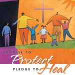 Web_icon_child_youth_protection_V2